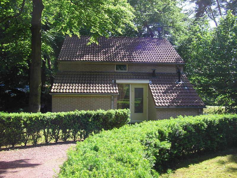 6-persoons-vakantiehuis-op-de-veluwe-nunspeet_20231