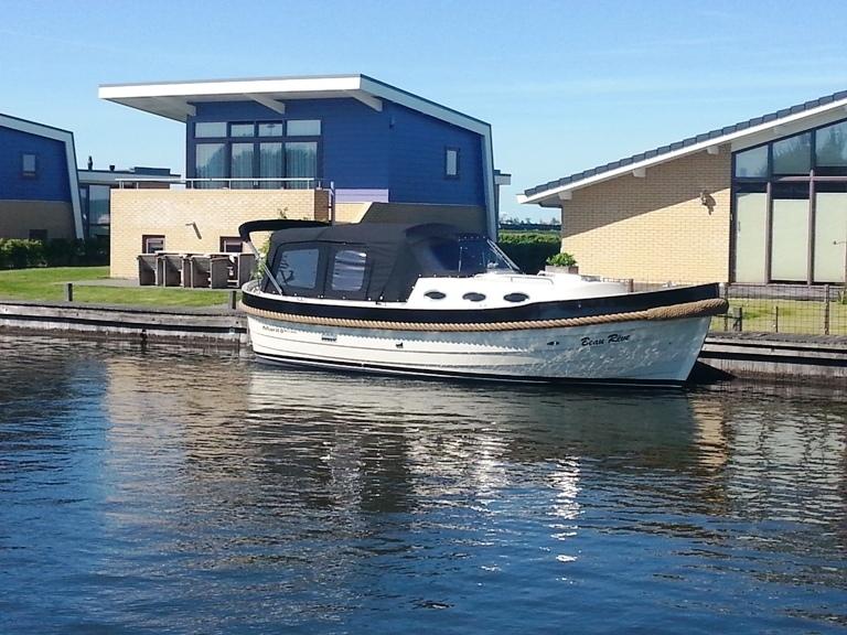 6p-vakantiehuis-lemmer-op-park-aan-het-water_26581