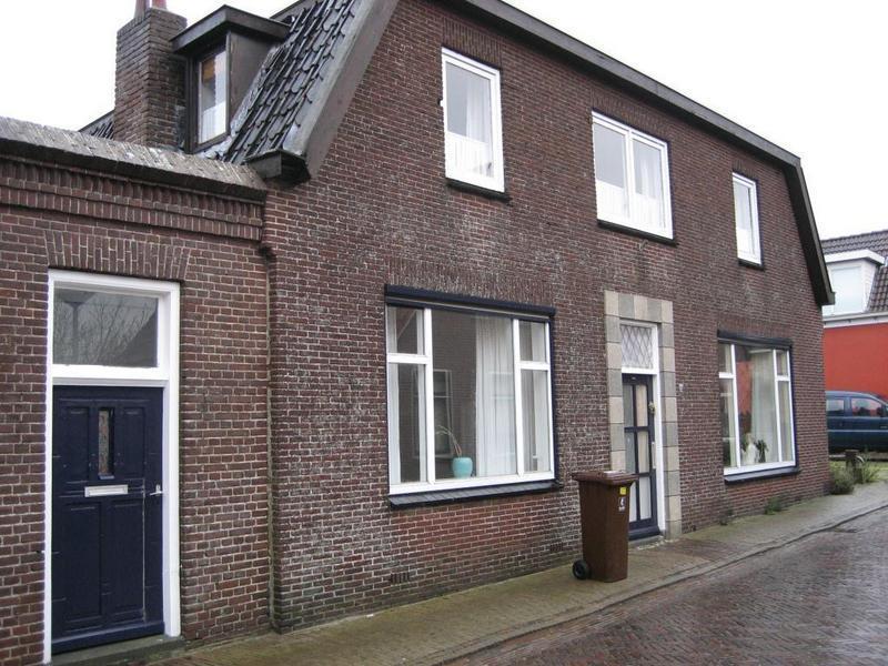 appartement-de-bank-in-koudum_23399