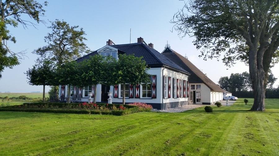 gaasterland-vakantiehuis-rijs_31367