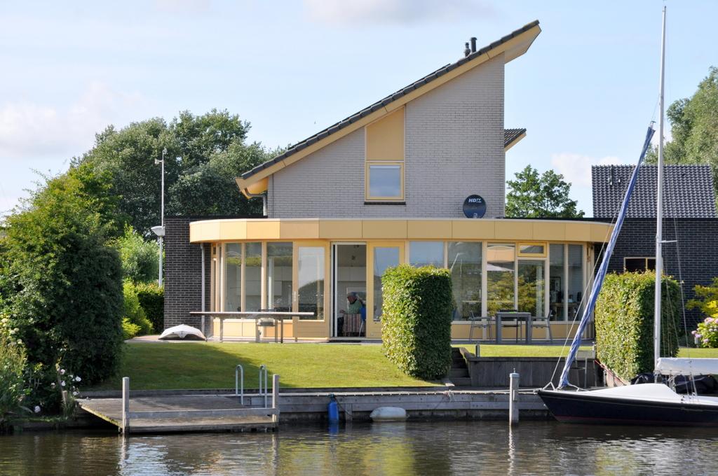 koudum-vakantiehuis-aan-water-op-waterpark_31198