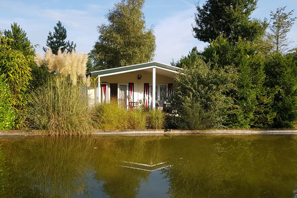 vakantiehuis-op-park-sophia-hoeve-in-voorthuizen-met-airco_38750
