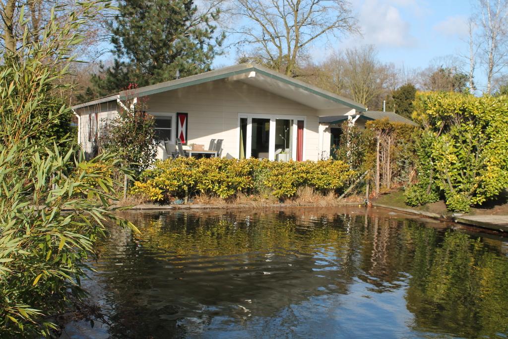voorthuizen-sophia-hoeve-4-persoons-vakantiehuis-met-veranda_39802