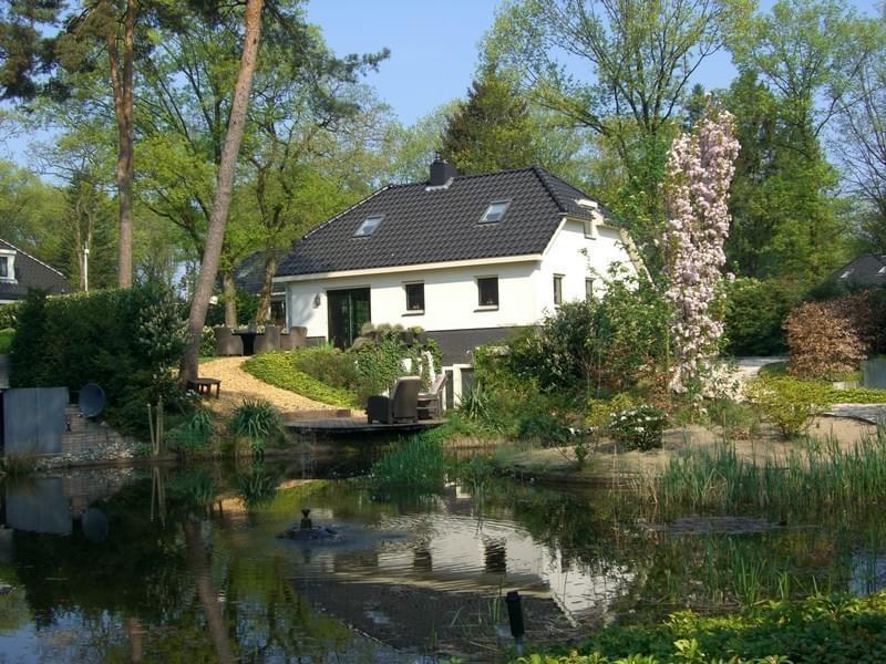 luxe-vakantievilla-in-lunteren-met-sauna-stoombad-whirlpool-en-zonnebank_18613_zoom