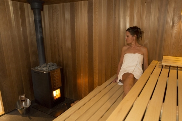 saunafoto